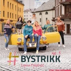 Bystrikk no.5