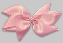 ELLAROSETTEN Hailey Fantasy Pink