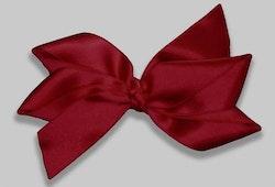 ELLAROSETTEN Junielle Christmas Red