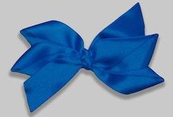 ELLAROSETTEN Junielle Royal Blue