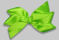 ELLAROSETTEN Junielle Lime Green