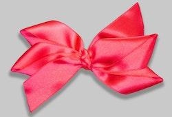 ELLAROSETTEN Junielle Neon Pink