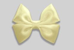 ELLAROSETTEN Matilda Pastel Yellow