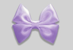 ELLAROSETTEN Matilda Pastel Purple