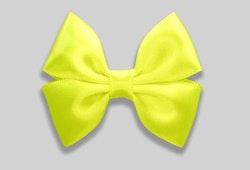 ELLAROSETTEN Matilda Neon Yellow