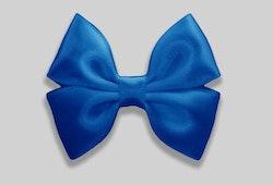 ELLAROSETTEN Matilda Royal Blue