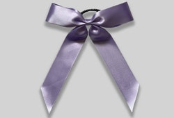 ELLAROSETTEN Ella Pastel Purple