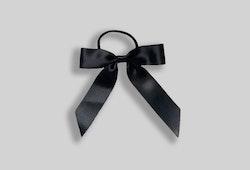 ELLAROSETTEN Ella Mini Black
