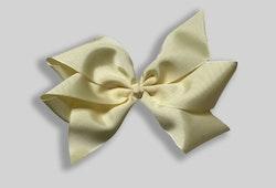 ELLAROSETTEN Hailey Pastel Yellow