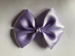 ELLAROSETTEN Alicia Pastel Purple