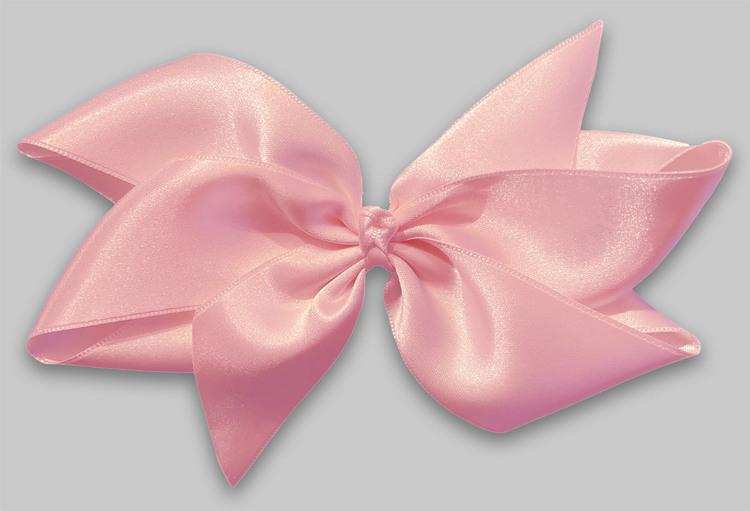 ELLAROSETTEN Hailey Pink