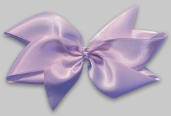 ELLAROSETTEN Hailey Pastel Purple