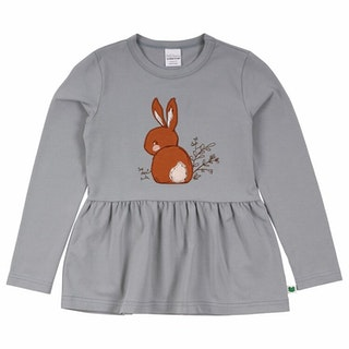 Hello Bunny Genser