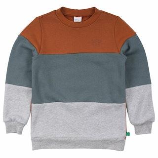Sweatshirt Block