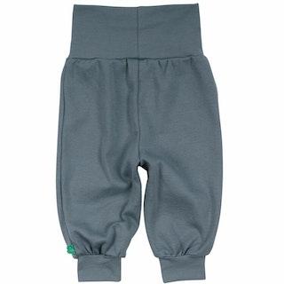 Alfa Funky Pants