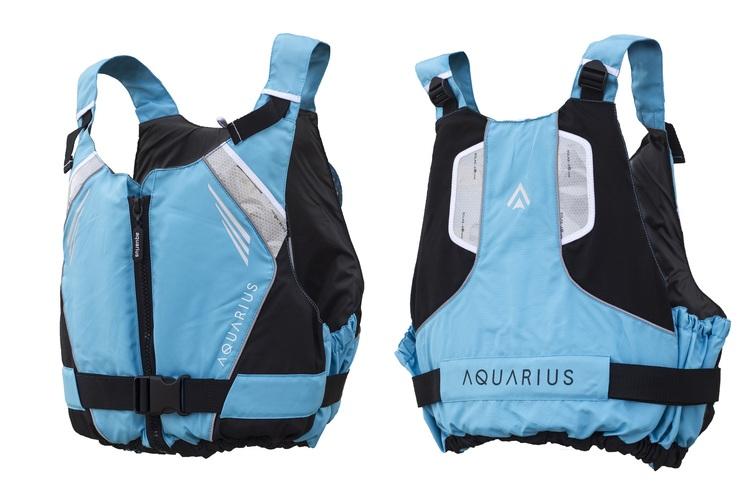Aquarius Traper