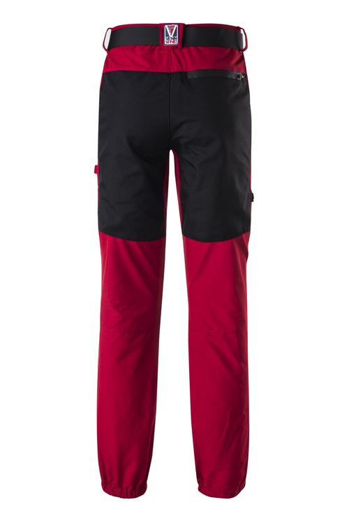 Vennvind teknisk bukse for menn, P103