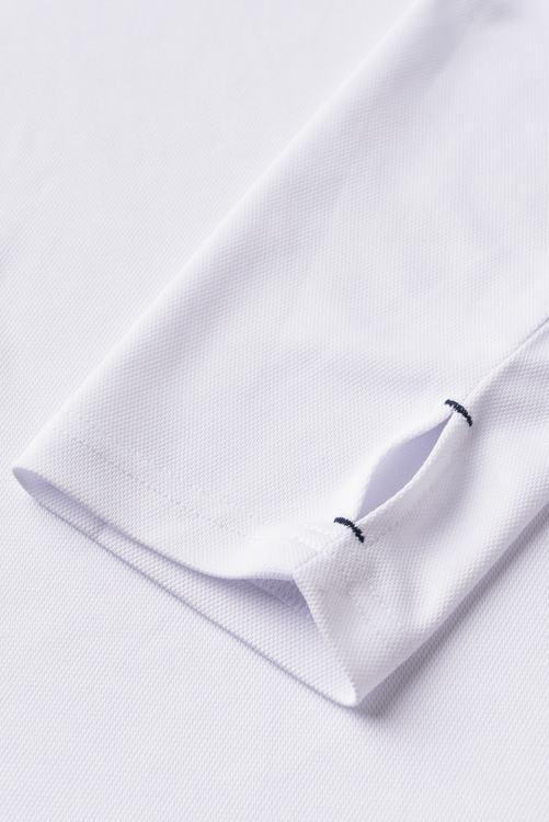 Vennvind teknisk unisex langermet genser, CX03L