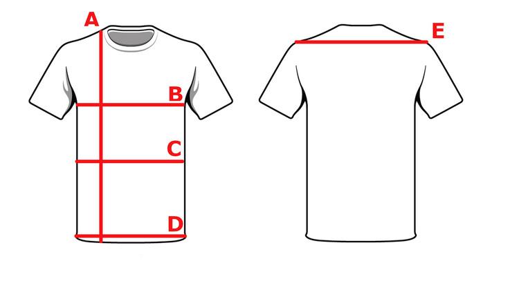 Vennvind tekniske t-skjorte for kvinner W008