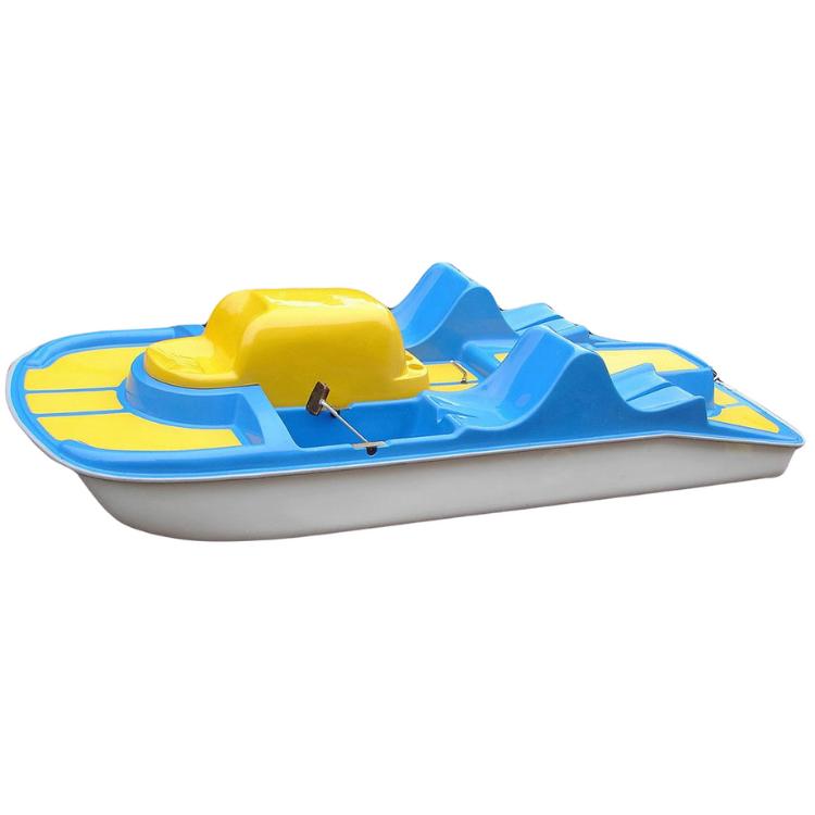 Pedalbåt 420