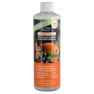 Herbtana, 236 ml