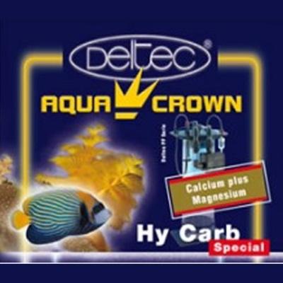 Deltec Aqua Crown Hy Carb Special