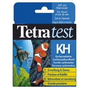 Tetra test KH, snabbtest