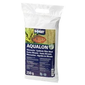 Hobby Aqualon filtervadd, 250g