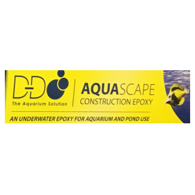D&D Aquascape (korall lim)