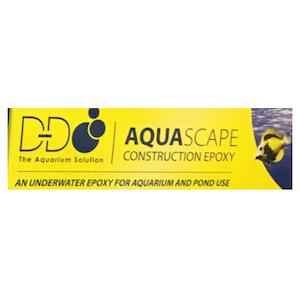 D&D Aquascape (korall deg)