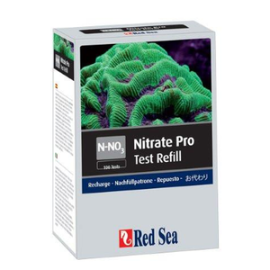 Red Sea Refill Nitrate, NO3