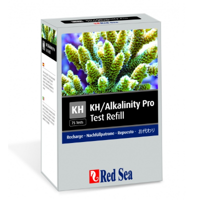 Red Sea Refill KH/Alkalinity