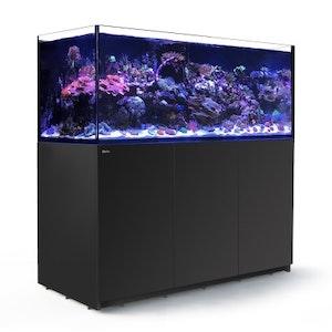 Red Sea Reefer XXL