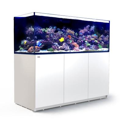 Red Sea Reefer XXL V3