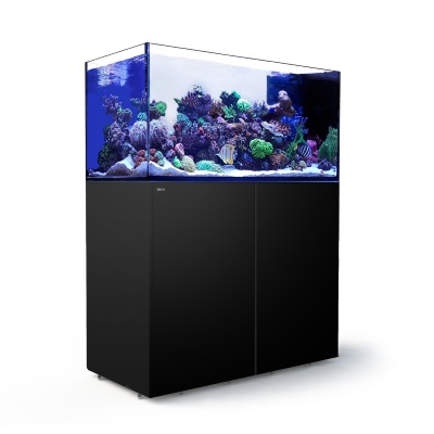 Red Sea Reefer Peninsula V3