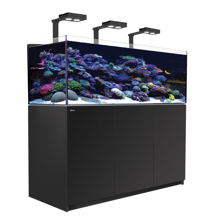 Red Sea Reefer XL Deluxe