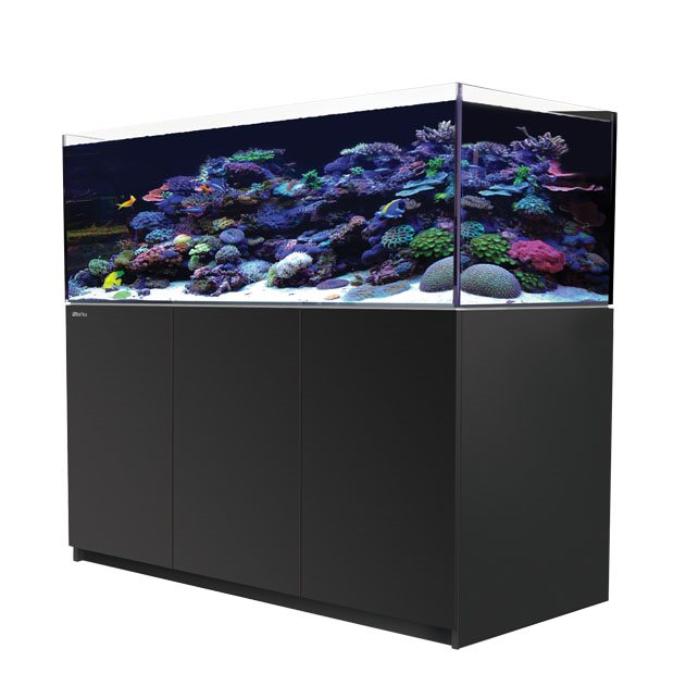 Red Sea Reefer XL