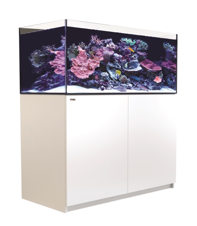 Red Sea Reefer XL V3