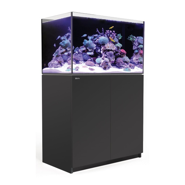 Red Sea Reefer V3
