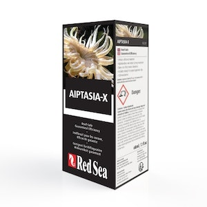 Red Sea Treatment Kit Aiptasia-X, 60ml