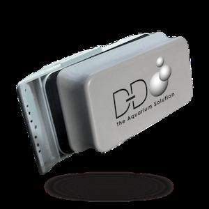 D&D MagScraper Pro