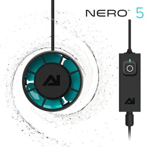 Aqua Illumination Nero 5