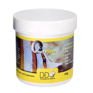 D&D H2Ocean Pro+ Reef Paste