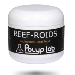 Polyplab Reef-Roids Coral Food