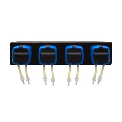 D-D H2Ocean P4 standard Dosing Pump (WiFi)