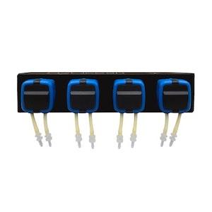 D-D H2Ocean P4 Dosing Pump (WiFi)