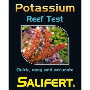 Salifert Test Kalium (potassium)