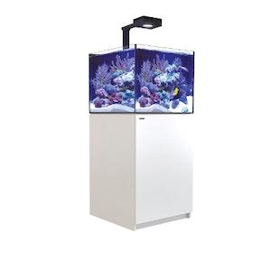 Red Sea Reefer XL 200 med belysning Hydra 32 HD
