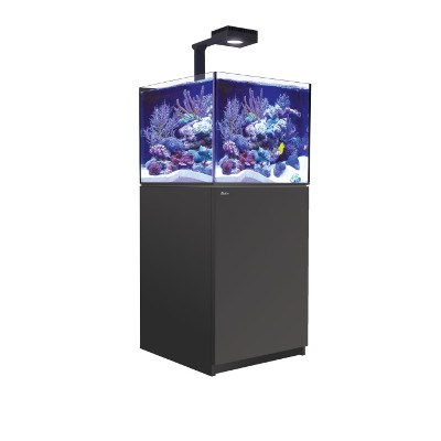 Red Sea Reefer XL 200 med belysning Hydra 32 HD