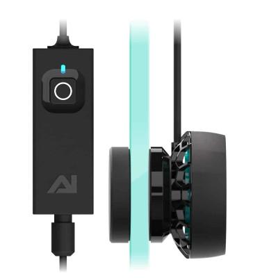 Aqua Illumination Nero 3